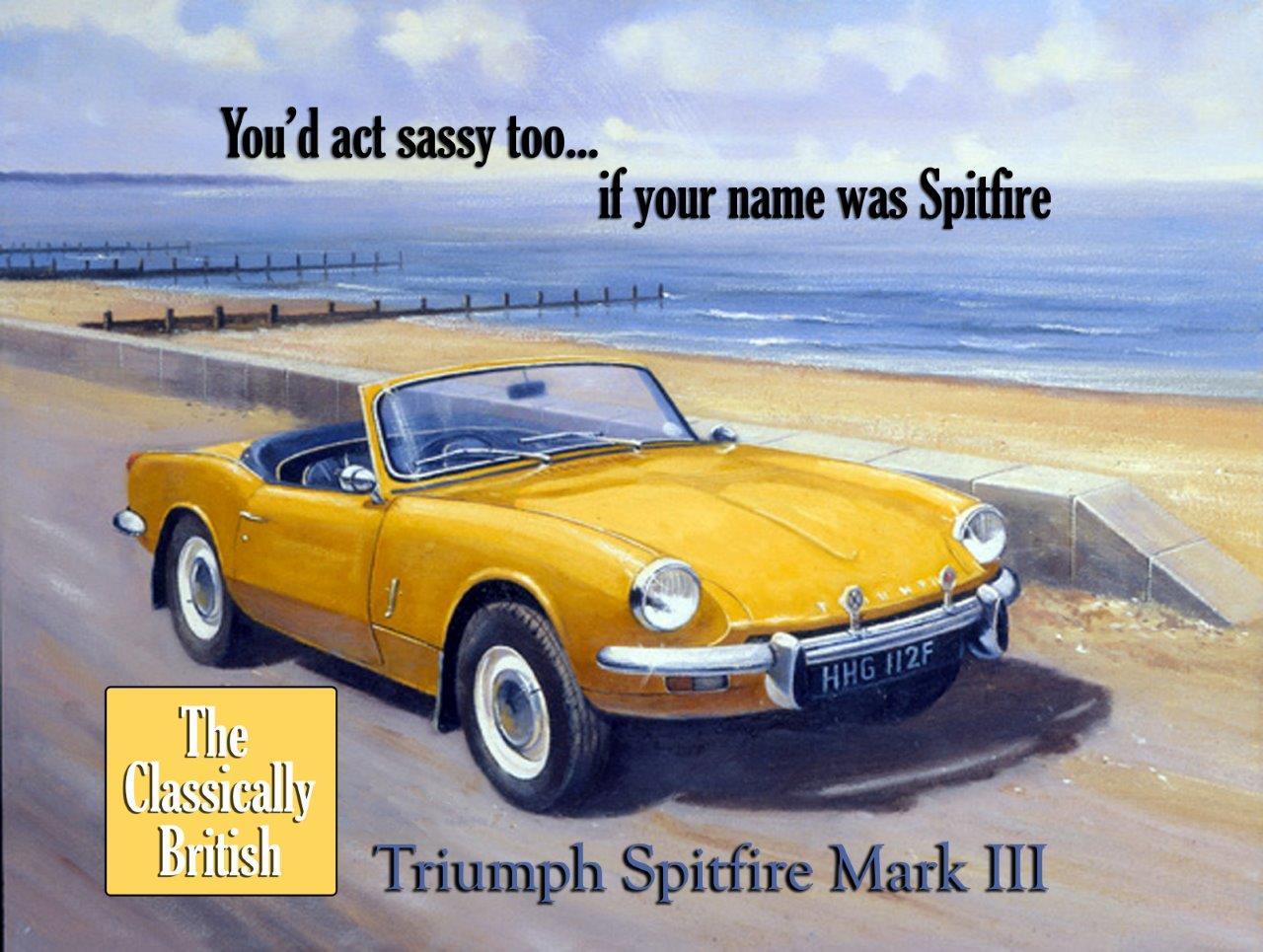 10418 triumph