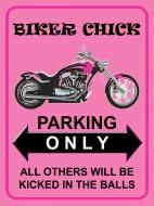 10857-Biker-Chick