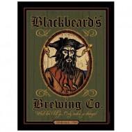 5300 BB Brewing copy
