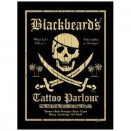 5303 BB Tattoo  copy
