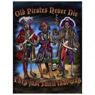 5509 Old Pirates_CC