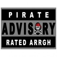 5510 Pirate advisory_CC