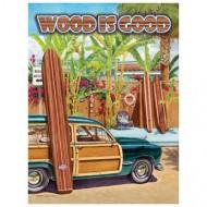 5604 Woodisgood