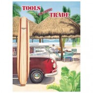 5606 tools of trade_cc