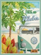 5608-Park-N-Ride
