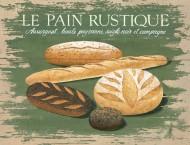 98041-Le-Pain-Rustique