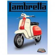 10910 Lambreta copy
