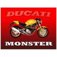 10930 Ducati copy