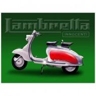 10932 Lambretta copy