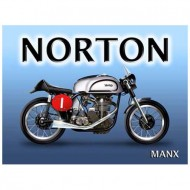 10941 Norton copy