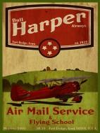 5731-Haper-Air-Mail