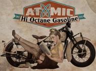 5735-Atomic-Gasoline