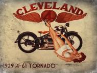 5736-Cleveland-Tornado