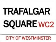 92002-Trafalgar-Square
