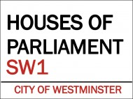 92005-Parliament