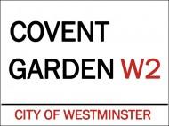 92007-Covent-Garden