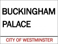 92008-Buckingham
