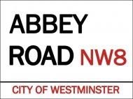 92009-Abbey-Road