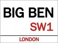 92010-Big-Ben