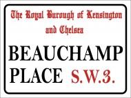92015-Beauchamp