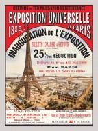 Paris Expo