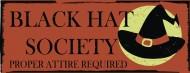 Black Hat Society