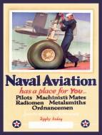 Naval Aviation Recruiting