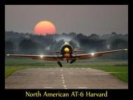 AT-6 Harvard