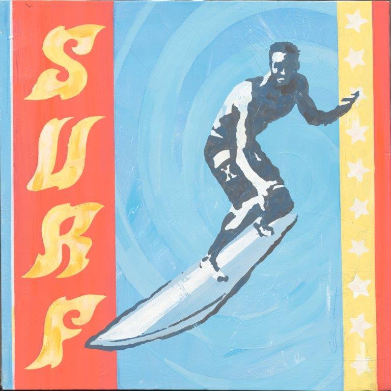 10561_surf_