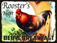 Roosters Inn