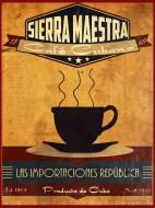Cuban Coffee 1