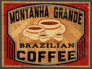 Brazilian Coffee 1