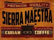 Cuban Coffee 3