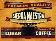 Cuban Coffee 5