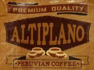 Peruvian Coffee 1