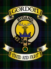 93017-Gordon