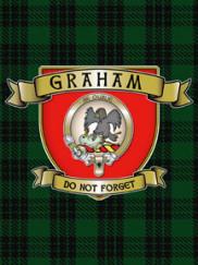 93018-Graham