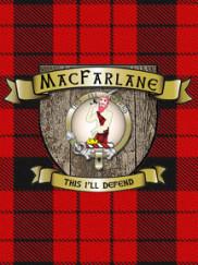 93019-MacFarlane-tartan