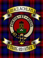 93021-MacLachlan