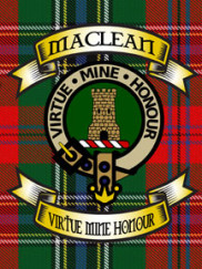 93022-MacLean