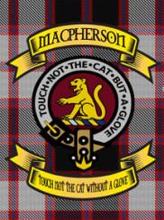93024-MacPherson