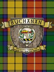 93026-Buchannan-Tartan