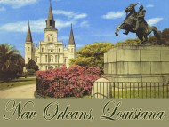 New Orleans 5