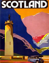 20639 Scotland