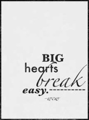 7011-Big-Hearts
