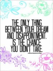 7012-Chance