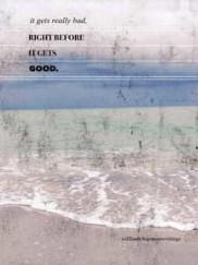 7015-Gets-Good