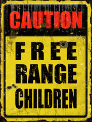 D806L-Free-Range-Children