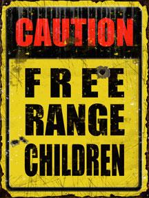 faq free range kids - 216×288