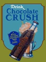 D861L-Chocolate-Crush
